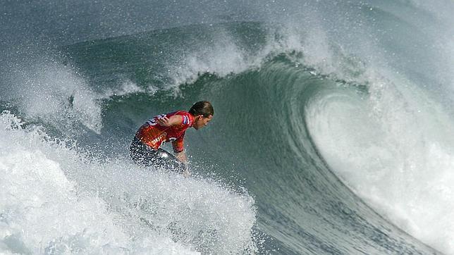 Las mejores olas de España y Portugal para practicar surf