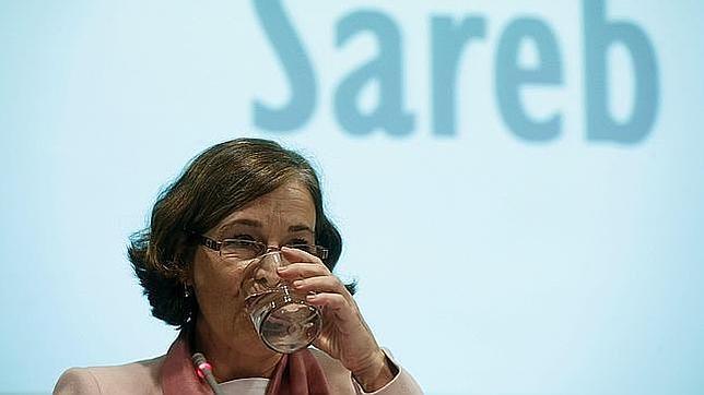 El banco malo rechaza la entrada en su capital de tres «fondos buitre»