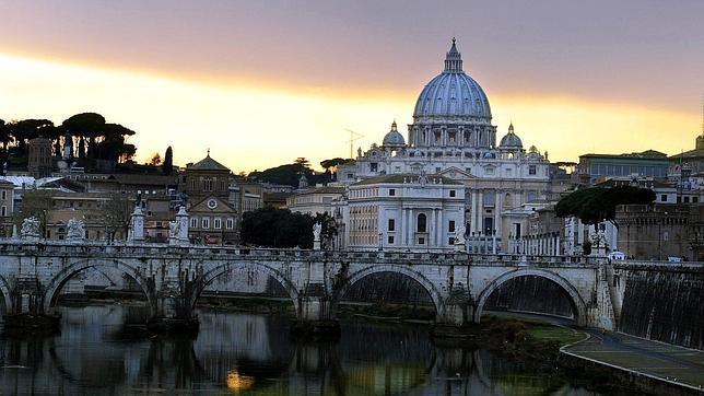 Cómo se gobernará la Iglesia tras la renuncia del Papa