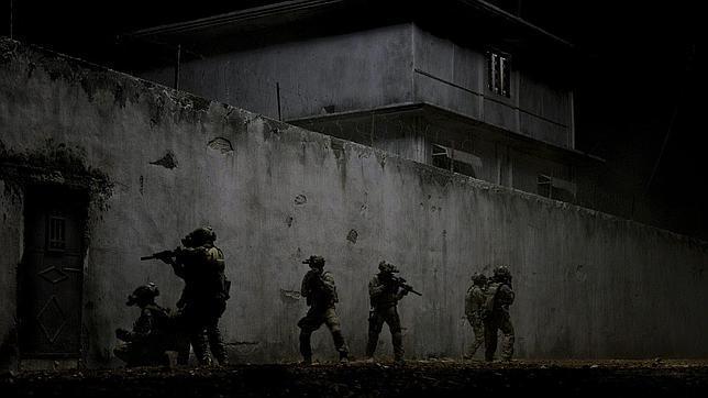 El soldado que abatió a Bin Laden critica las imprecisiones de la película de Bigelow
