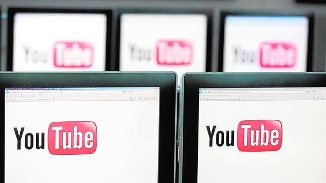 YouTube, la principal plataforma de subir vídeos del mundo