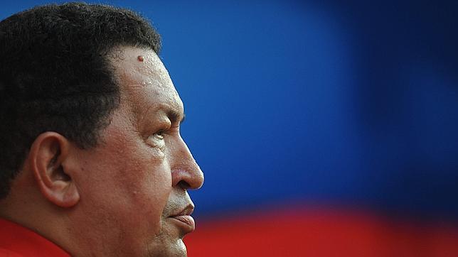 Líderes de toda América lamentan el fallecimiento de Hugo Chávez