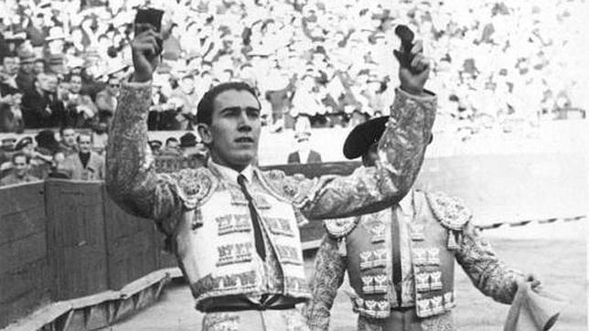 «¿Quiere usted ser torero?», el primer reality show de España… en 1948