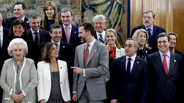 Madrid 2020: La mejor candidatura para lograr el sueño olímpico