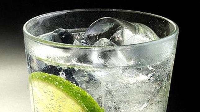 La curiosa historia médica del gin-tonic