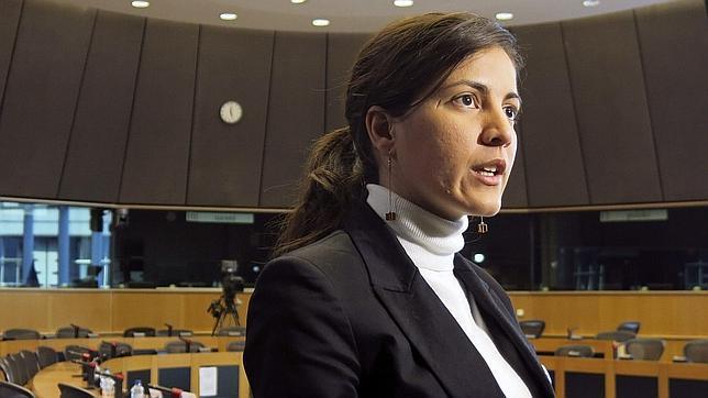 EE.UU. apoya una investigación independiente de la muerte de Payá