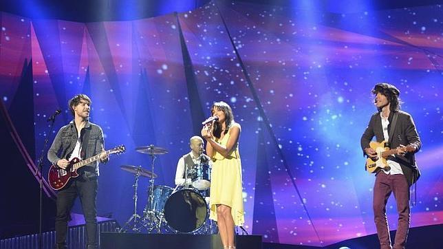 Sin Portugal ni Andorra, ¿quién nos va a votar en el festival de Eurovisión?