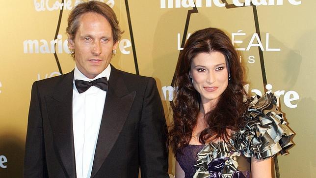 El marido de Sonia Ferrer: «La voy a dejar sin un duro»