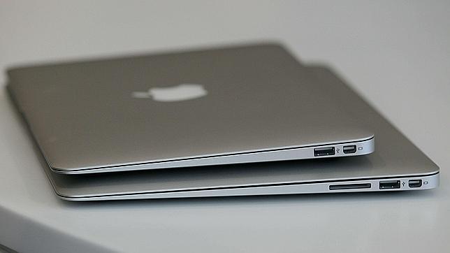 Apple, condenada en Alemania a revisar su política de privacidad