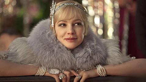 Tiffany y los peligros de diseñar las joyas para «El Gran Gatsby»