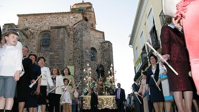 Rioja solteros catolicos