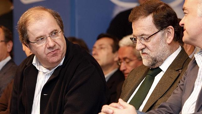 Herrera acusa a Cataluña de pedir más déficit «para separarse de los demás»