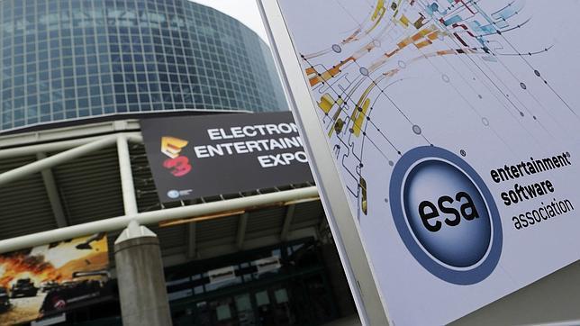 E3 2013: Xbox One y Playstation 4 se reinventan