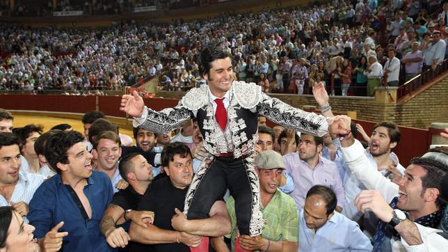 Casa del Toreo crea un día dedicado a la Fiesta en Córdoba