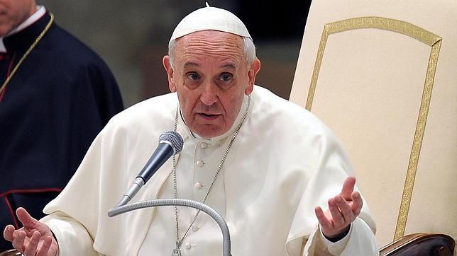El Papa Francisco ya tiene su propio tango en Argentina