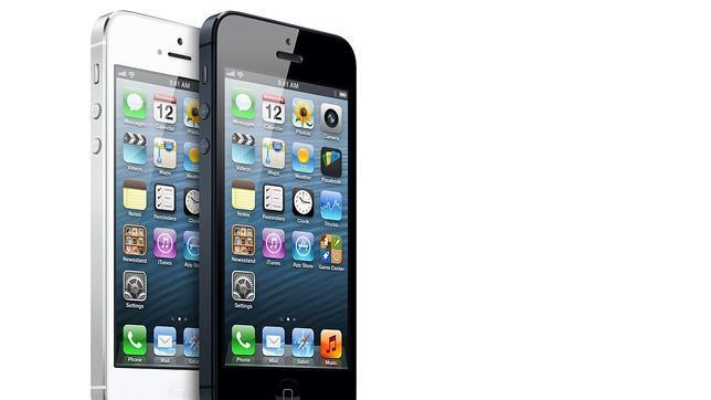 EE.UU. pide a los fabricantes de «smartphones» incluir dispositivos antirrobo