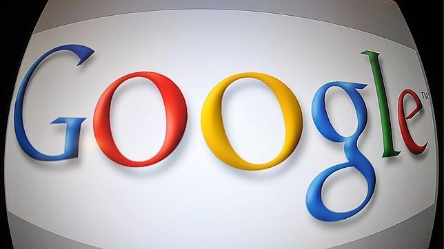 Google prepara un «smartwatch», una consola con Android y un reproductor musical