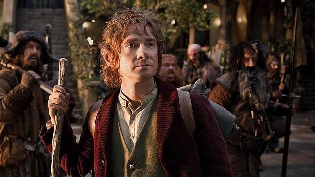 Guía práctica para ver gratis «El Hobbit» o «Tadeo Jones» a la orilla del mar