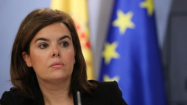 El Gobierno responde a los ataques con otra reforma estructural