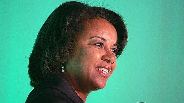 La Academia de Hollywood designa a una presidenta negra por primera vez