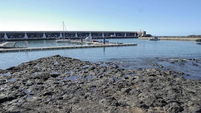 Los Pescadores De El Hierro Alertan De Que El Sector Podría Correr Grave Peligro