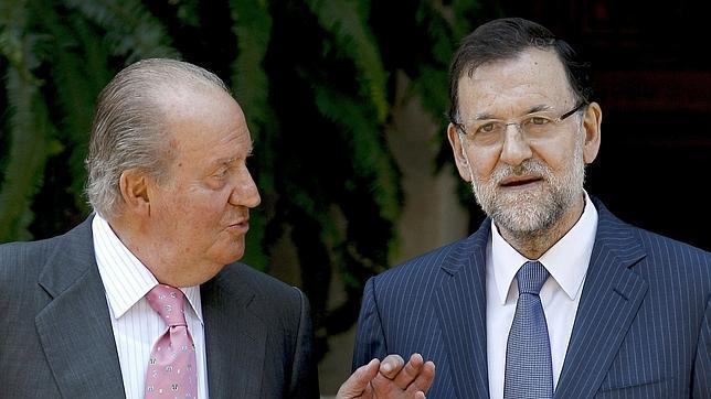 «Espero que no vaya a más, pero España tiene que defender sus intereses»