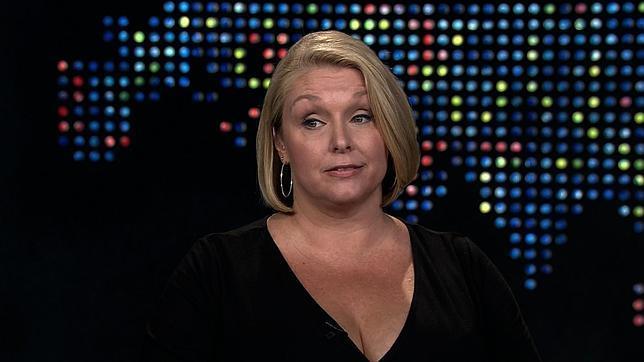 Samantha Geimer, la víctima sexual de Polanski, publica sus memorias