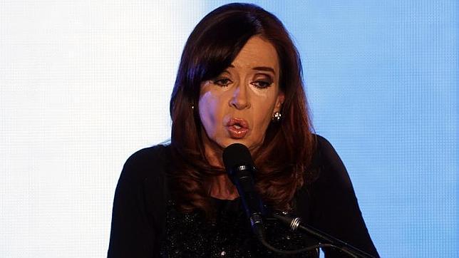 Argentina solo quiere pagar 1.150 millones a Repsol por la expropiación de YPF
