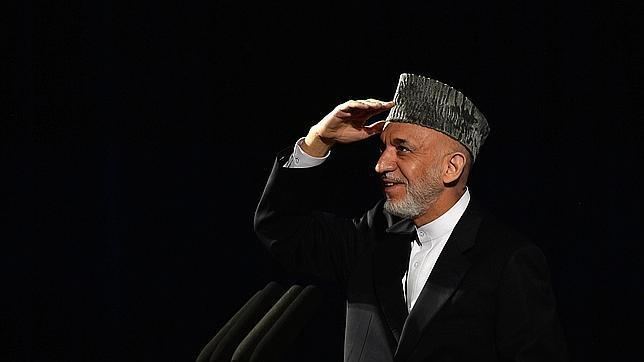 Pakistán anuncia la liberación del «número dos» de los talibanes afganos