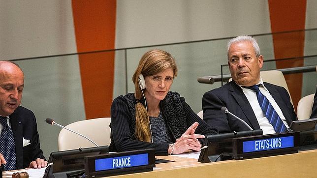 El Consejo de Seguridad de la ONU convoca una reunión sobre Siria para esta tarde