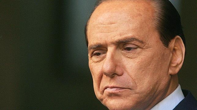Silvio Berlusconi, un personaje ambiguo a la deriva por el temor de ir a prisión