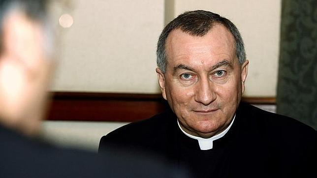 Pietro Parolin, un «número dos» de la Iglesia al estilo del Papa Francisco