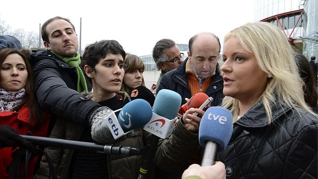 Caso Faisán: Víctimas del terrorismo piden investigar quién dio «órdenes superiores»