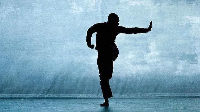 Madrid en danza» mostrará «la diversidad cultural y la coreografía española»