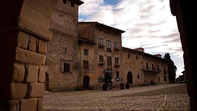 Quince de los más bonitos pueblos de España