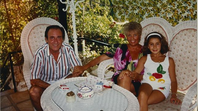 Benidorm La Ciudad Que Enamoró A Manolo Escobar