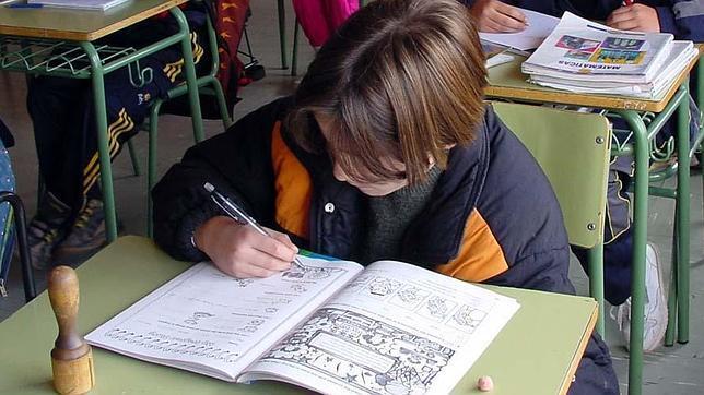 La pobreza en la infancia perjudica al cerebro
