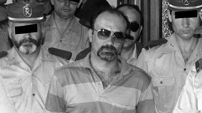 La Fiscalía pide a la cárcel de Teixero que fije de nuevo la fecha de salida del 'violador del ascensor'