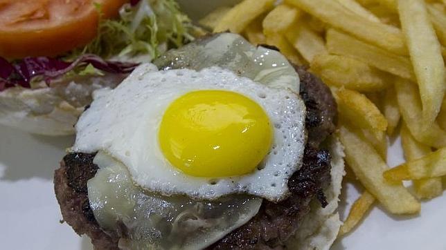 dieta occidental y diabetes