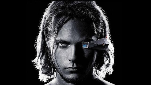 Nissan le planta cara a las Google Glass