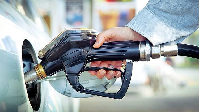 Ocho claves para ahorrar gasolina
