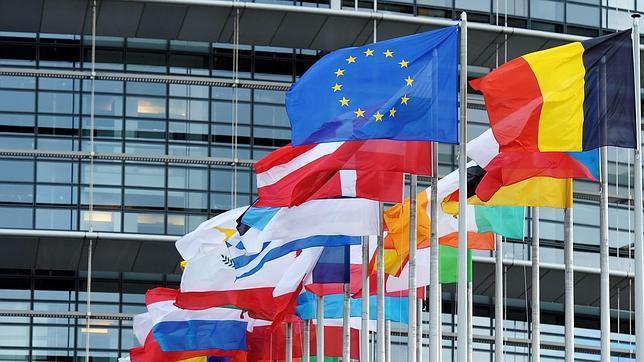 Elecciones europeas 2014, ¿por qué esta vez son diferentes?