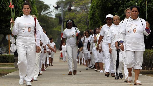El régimen cubano se incauta de juguetes de los Reyes Magos de la oposición