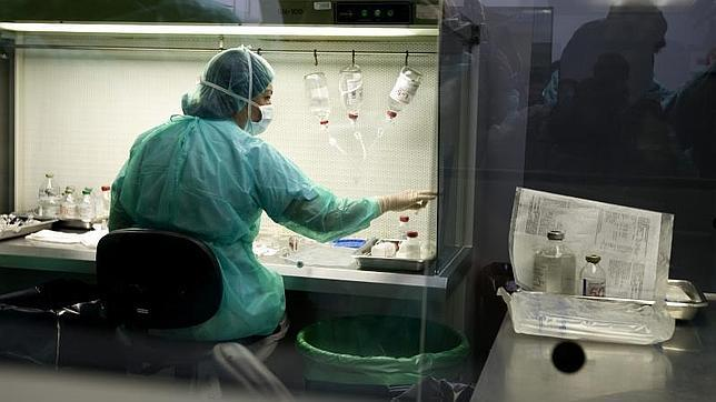 Sanidad recuerda a las comunidades la obligatoriedad del copago hospitalario