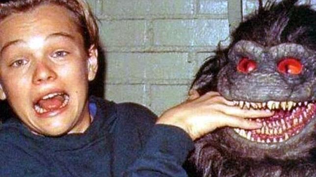 La carrera hasta la cima de Leonardo DiCaprio: once películas que le marcaron