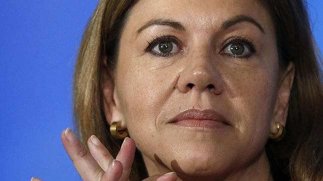 La colonización de Cataluña, una «estupidez»