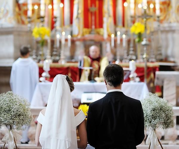 El Matrimonio Catolico Tiene Validez Legal : Dignitas connubii dignidad del matrimonio instrucción