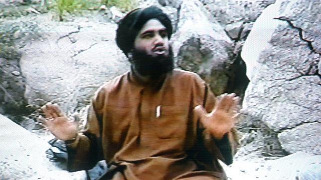 Comienza el juicio de EE.UU. contra Abu Ghaith, el cuñado de Osama bin Laden