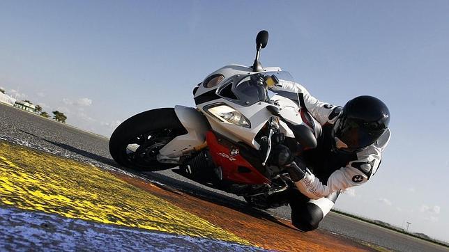 Solo el 25% de las motos vendidas son nuevas