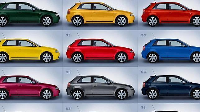 Claves para comprar coche nuevo
